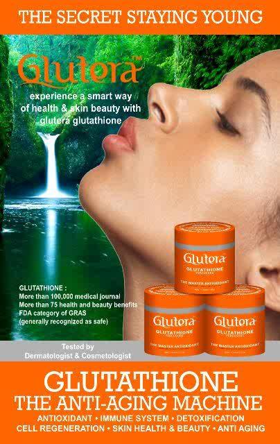 fungsi kegunaan dan manfaat glutera gluthathione sms 085648545252.jpg